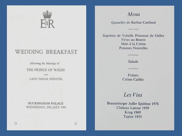 wedding-breakfast-menu v2